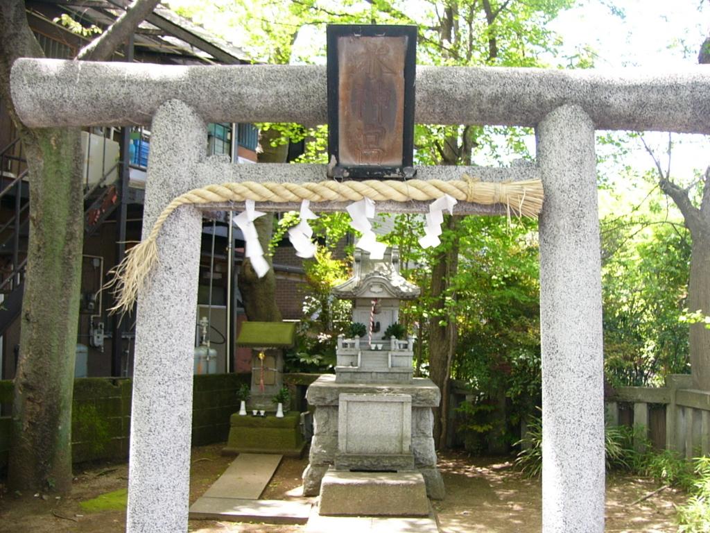 f:id:hideki-sansho:20170829102615j:plain