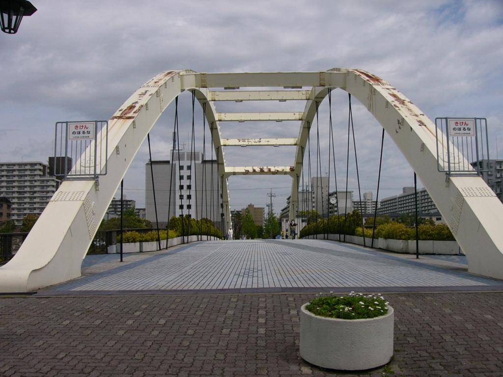 f:id:hideki-sansho:20170829114223j:plain