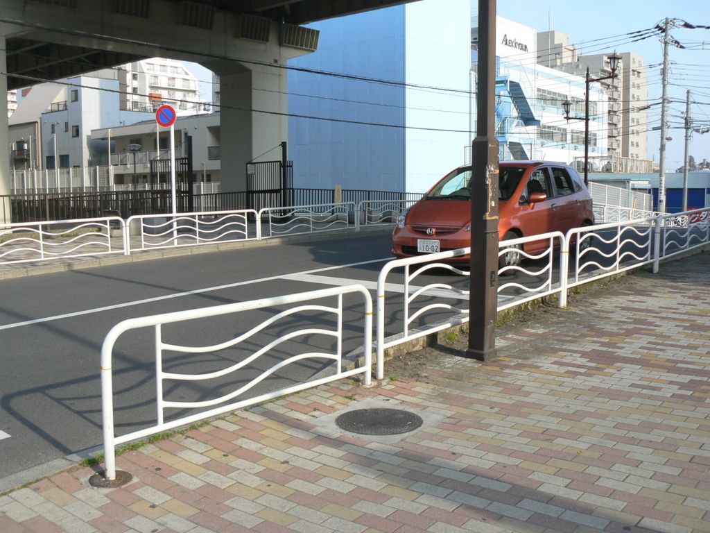 f:id:hideki-sansho:20170830143404j:plain