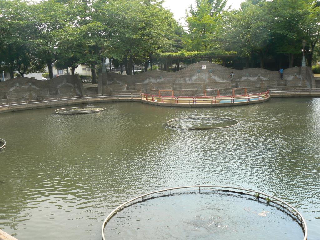 f:id:hideki-sansho:20170902081340j:plain