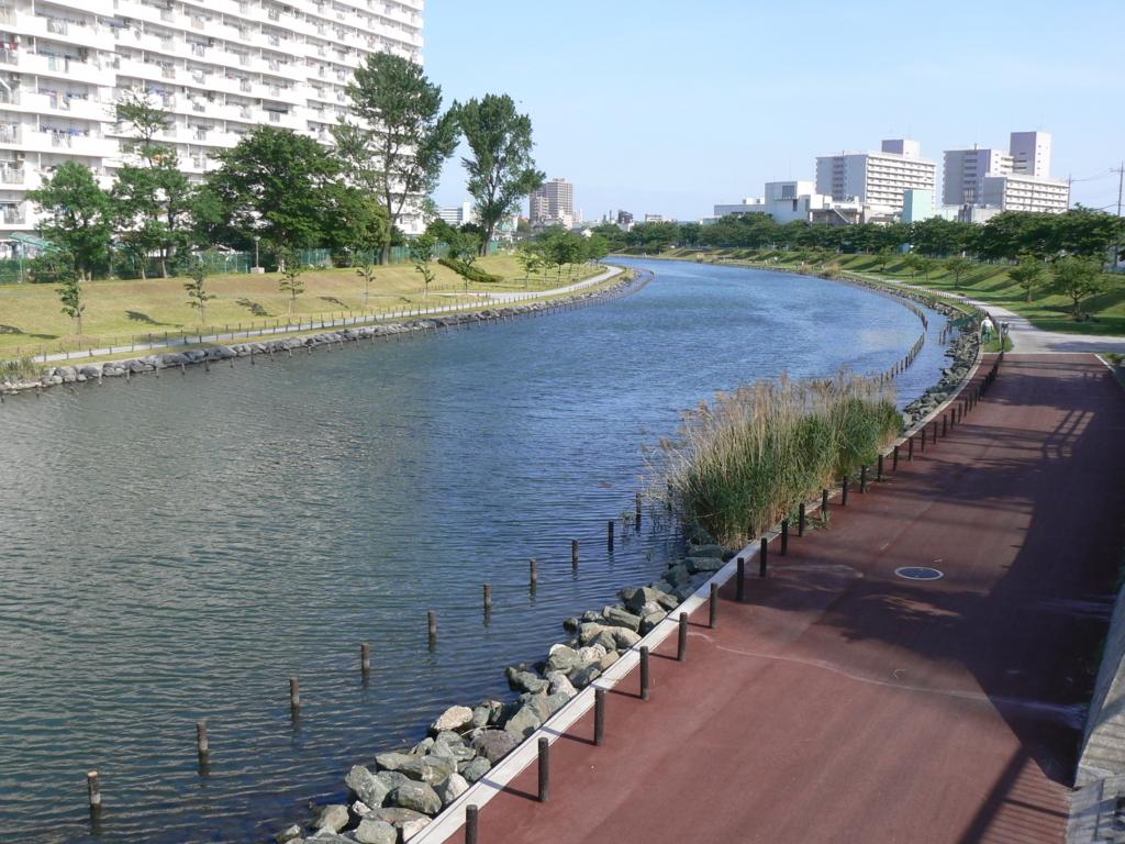 f:id:hideki-sansho:20170903184951j:plain