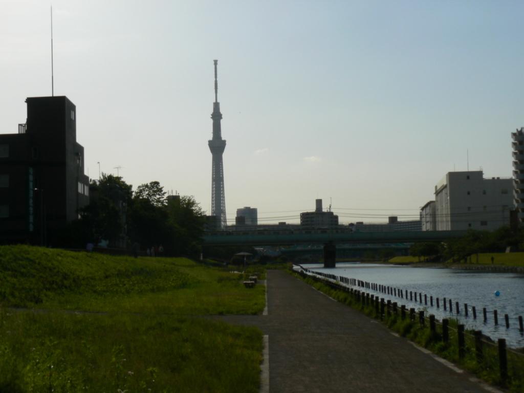 f:id:hideki-sansho:20170903185742j:plain