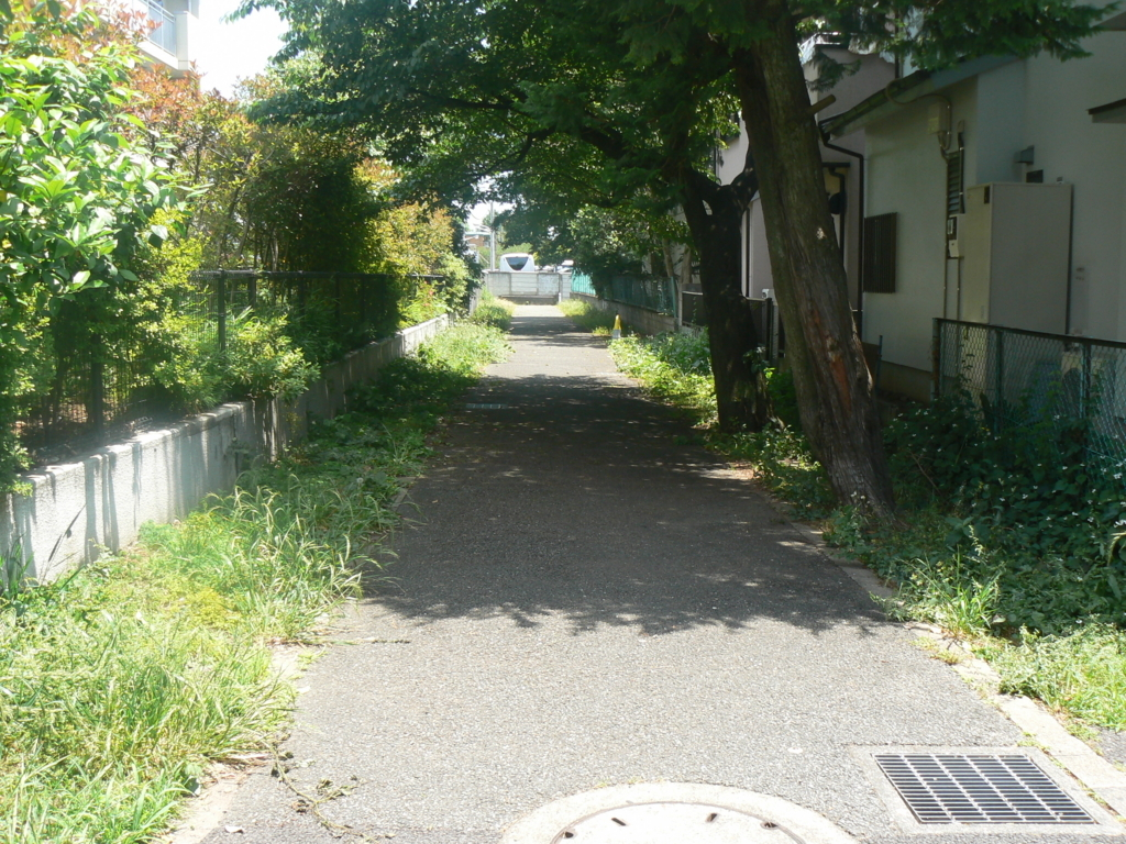 f:id:hideki-sansho:20170905083155j:plain