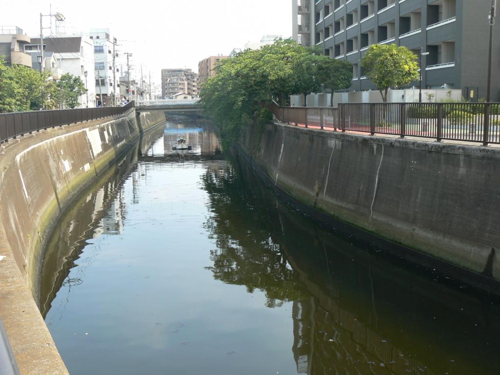 f:id:hideki-sansho:20171001195819j:plain