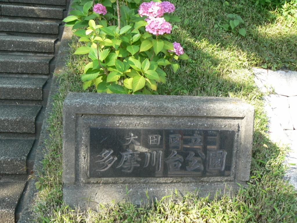 f:id:hideki-sansho:20171003093737j:plain