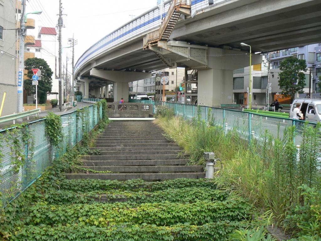 f:id:hideki-sansho:20171003185402j:plain