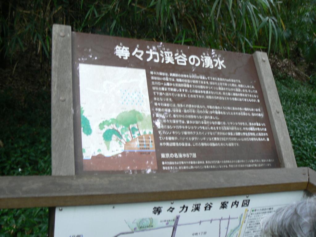 f:id:hideki-sansho:20171003195235j:plain