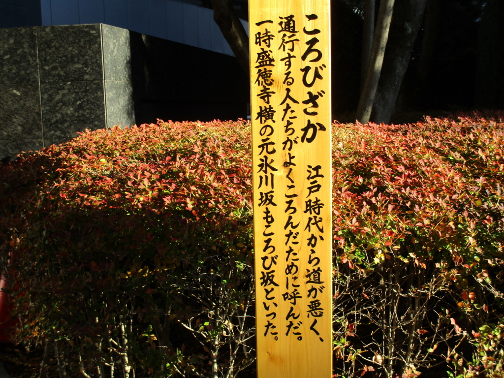 f:id:hideki-sansho:20171123201619j:plain