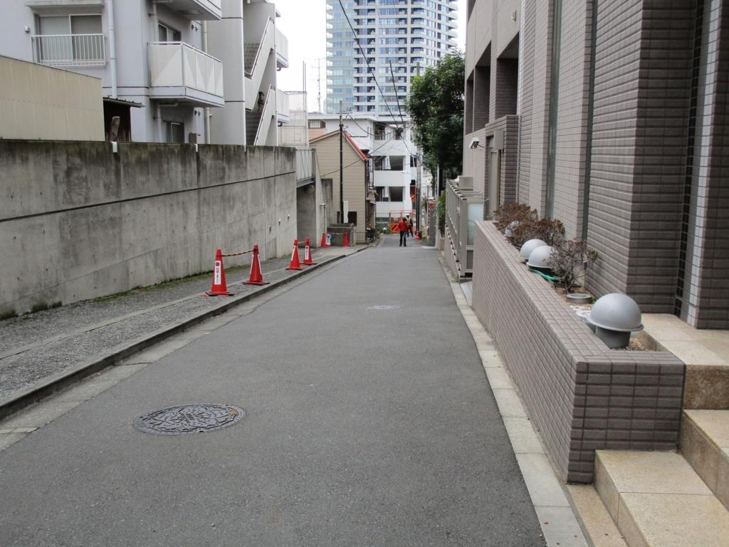 f:id:hideki-sansho:20171201163155j:plain
