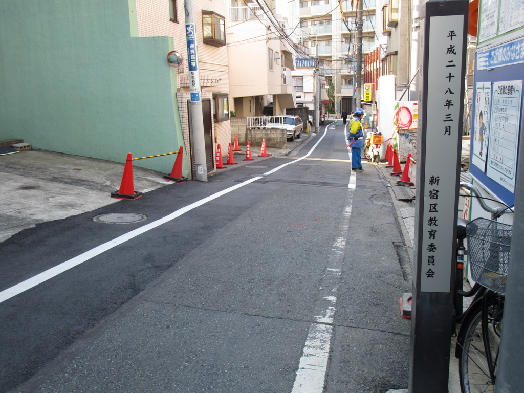 f:id:hideki-sansho:20171207195706j:plain