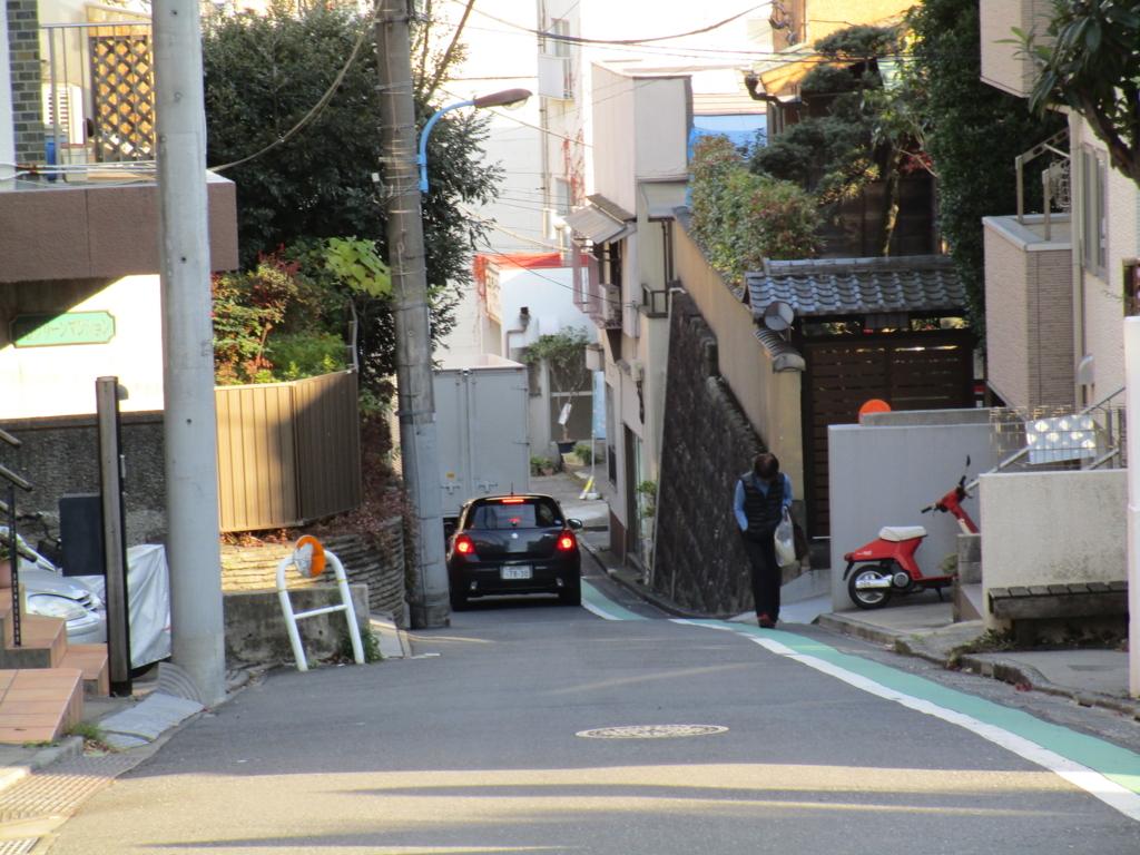 f:id:hideki-sansho:20171207195855j:plain