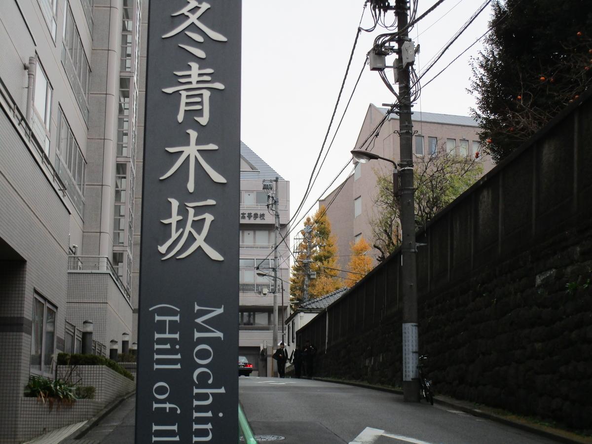 f:id:hideki-sansho:20171208122005j:plain