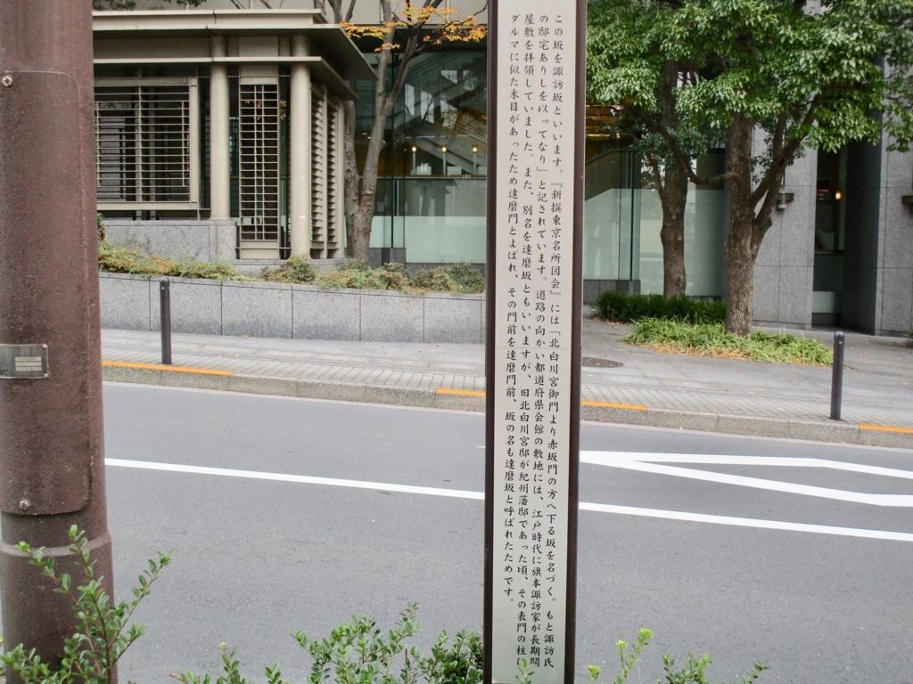 f:id:hideki-sansho:20171208221725j:plain