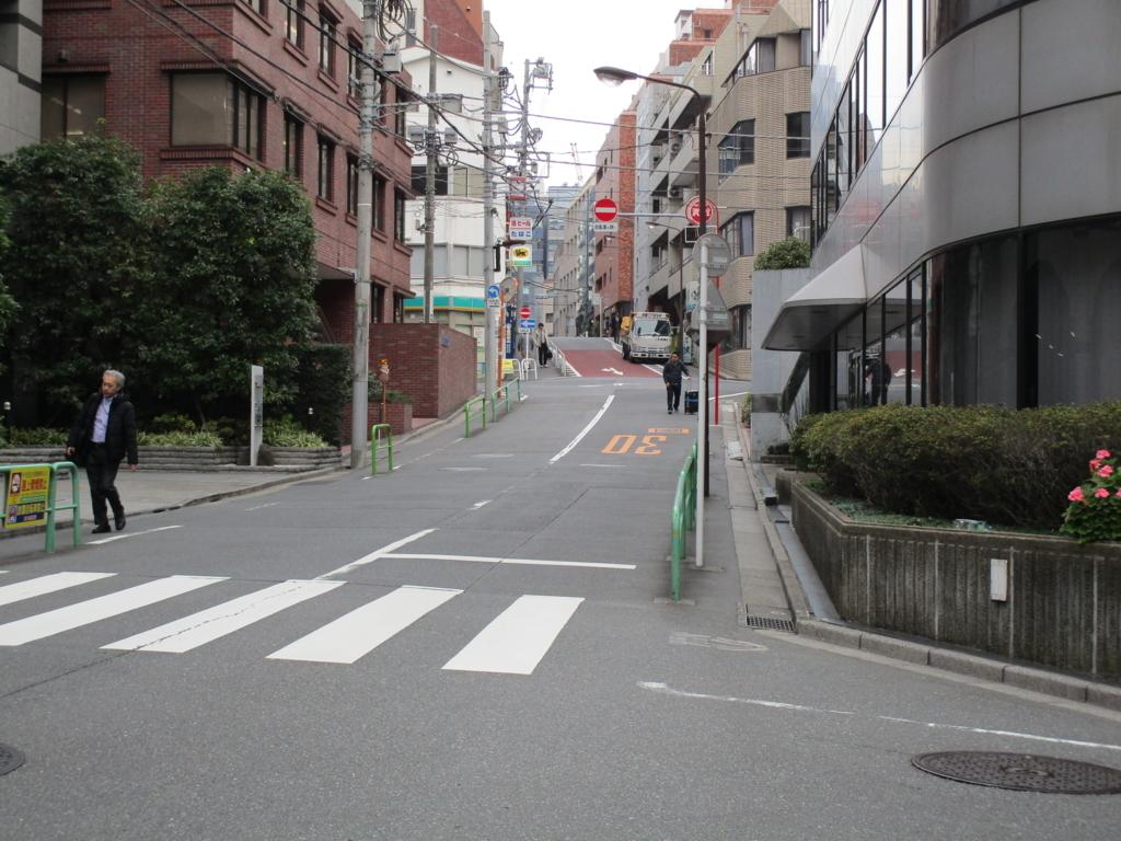 f:id:hideki-sansho:20171208221817j:plain