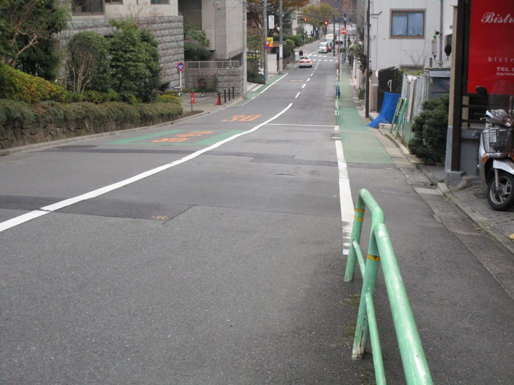 f:id:hideki-sansho:20171208222658j:plain