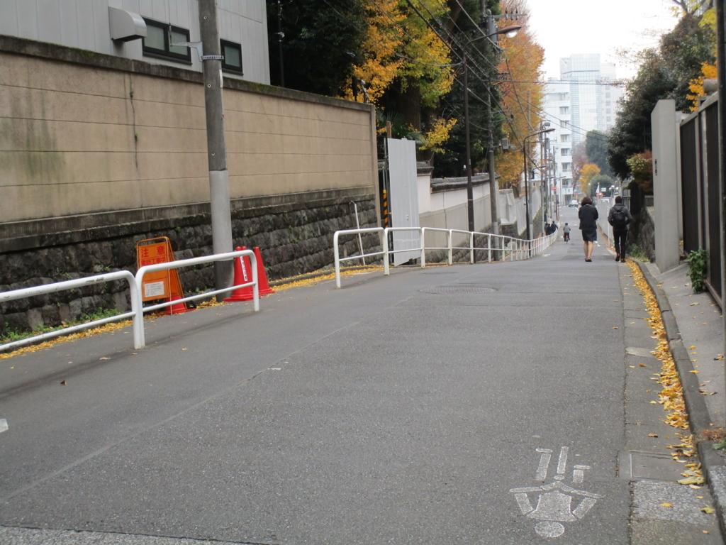 f:id:hideki-sansho:20171208223635j:plain