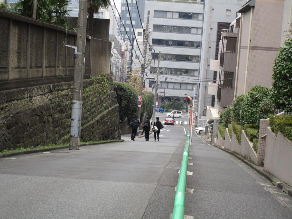 f:id:hideki-sansho:20171208223824j:plain