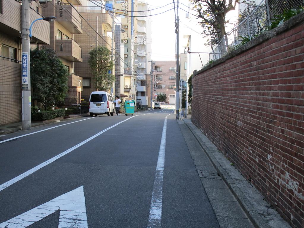 f:id:hideki-sansho:20171209204414j:plain