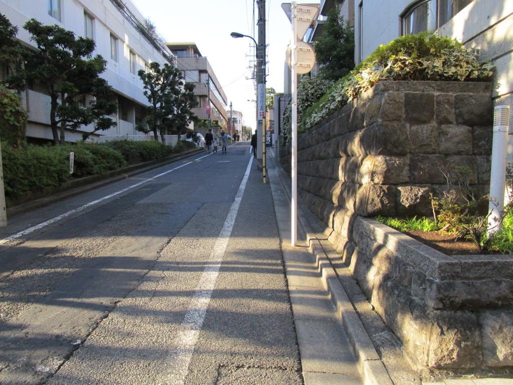 f:id:hideki-sansho:20171209204727j:plain