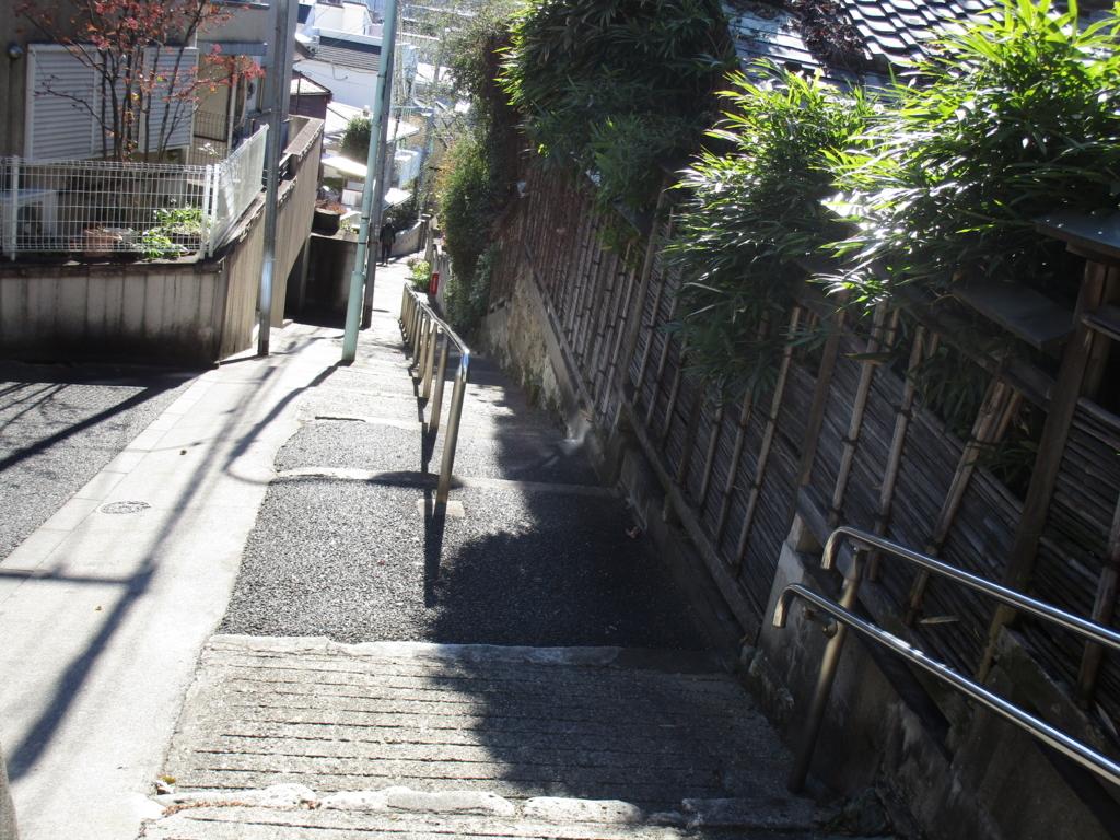 f:id:hideki-sansho:20171213215319j:plain
