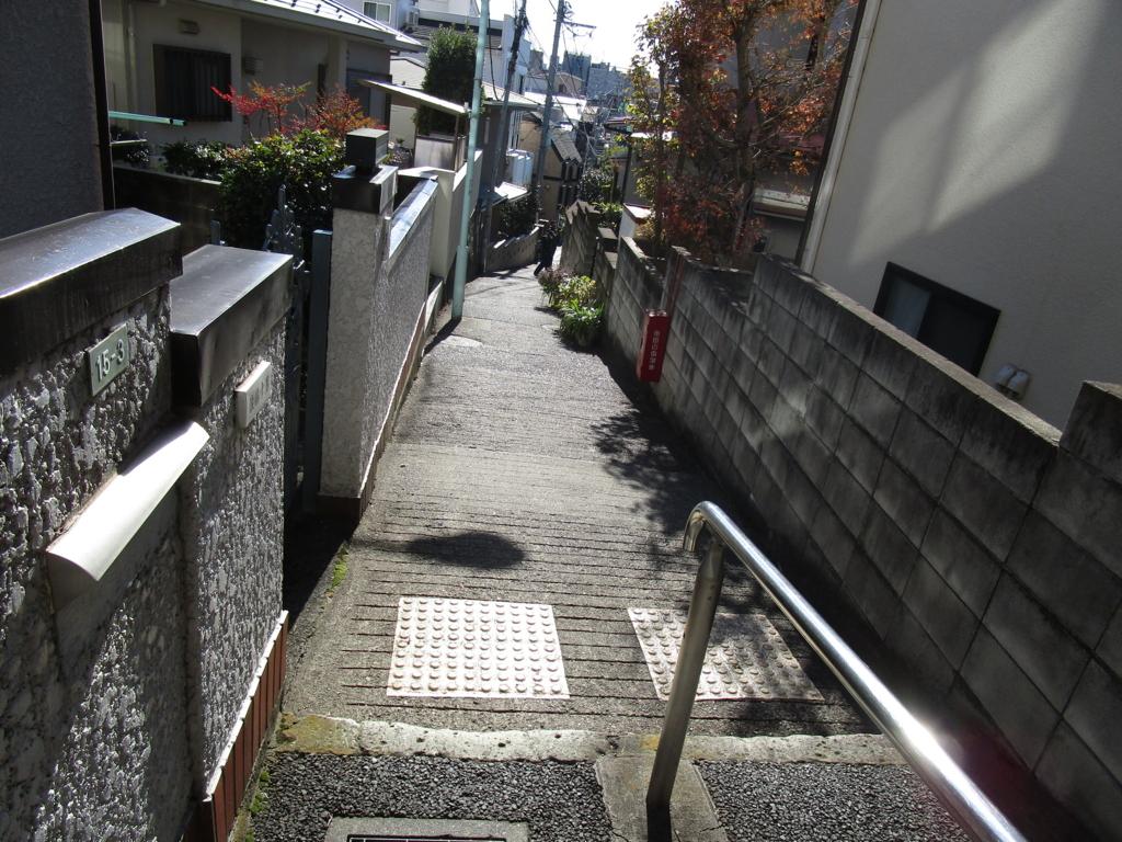 f:id:hideki-sansho:20171213215347j:plain