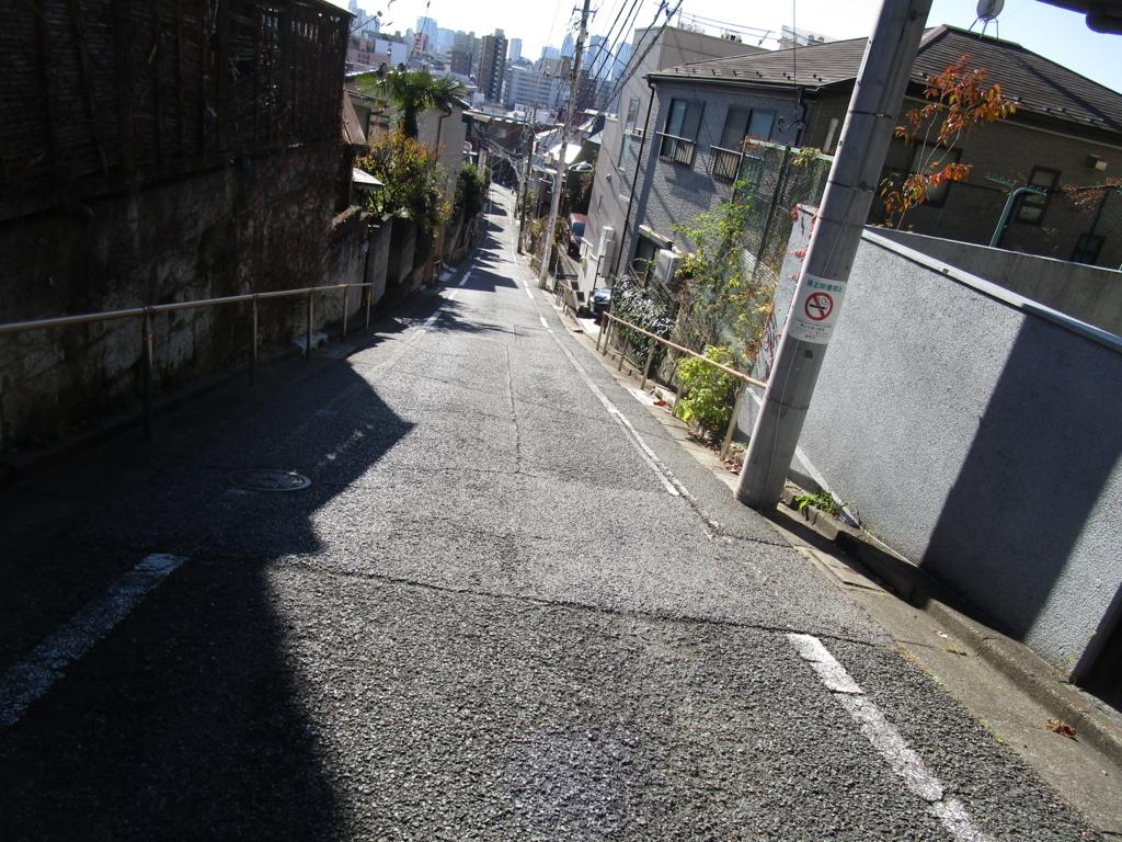 f:id:hideki-sansho:20171213215443j:plain