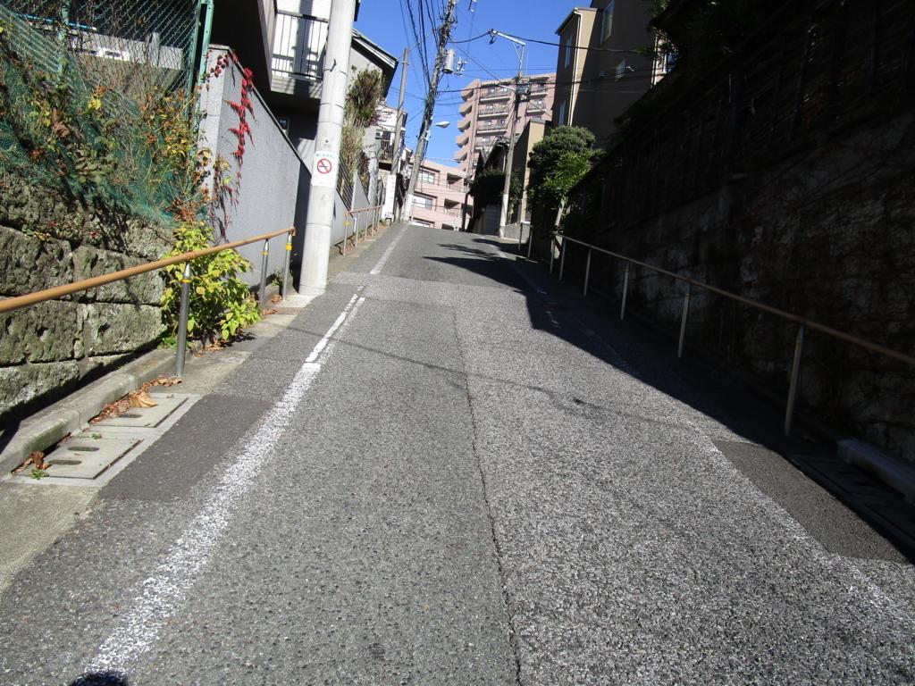f:id:hideki-sansho:20171213215538j:plain