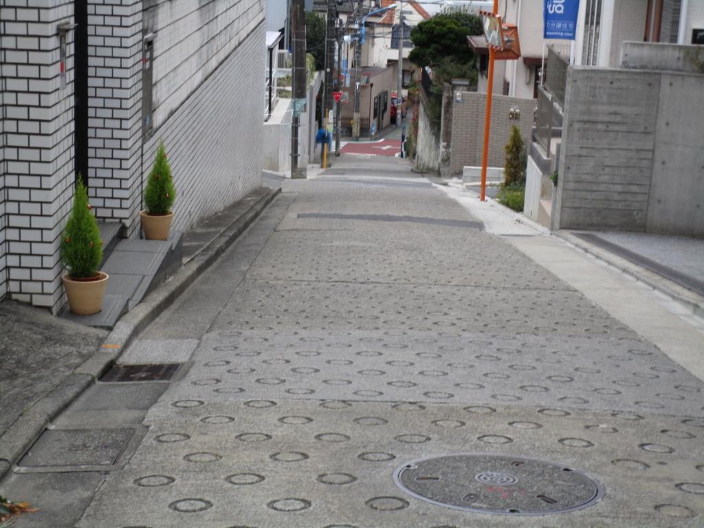 f:id:hideki-sansho:20171215155432j:plain