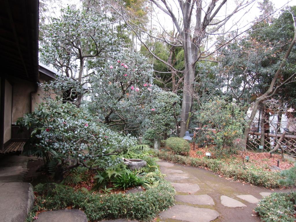 f:id:hideki-sansho:20171215155939j:plain