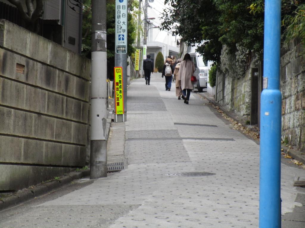 f:id:hideki-sansho:20171215160024j:plain