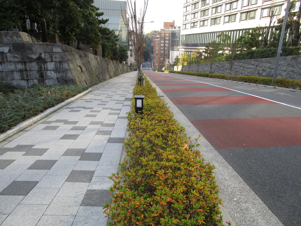 f:id:hideki-sansho:20171216210959j:plain