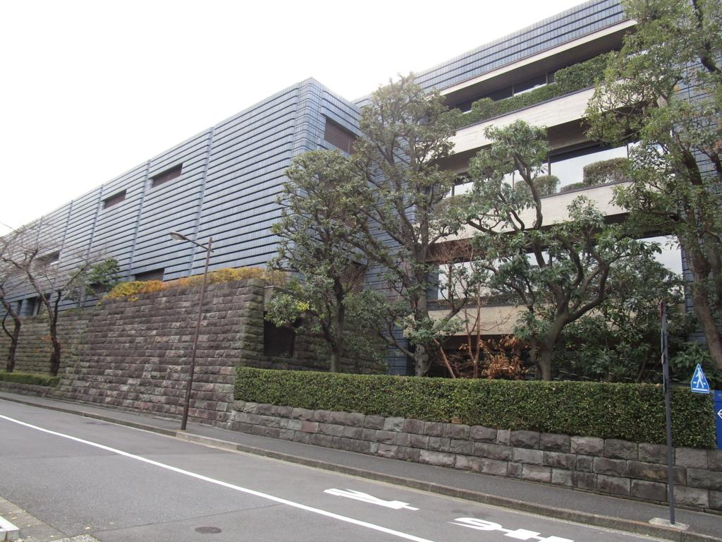 f:id:hideki-sansho:20171216211723j:plain