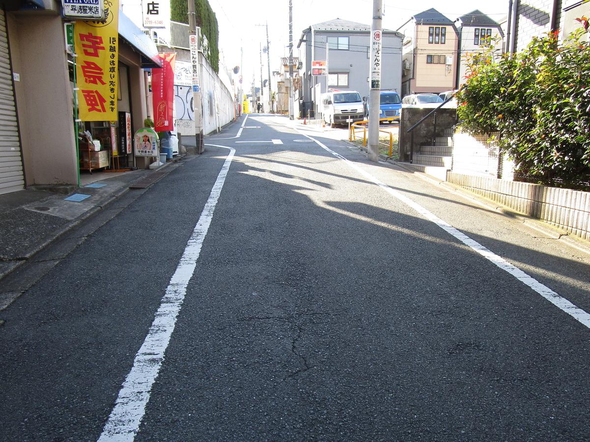 f:id:hideki-sansho:20171218104130j:plain
