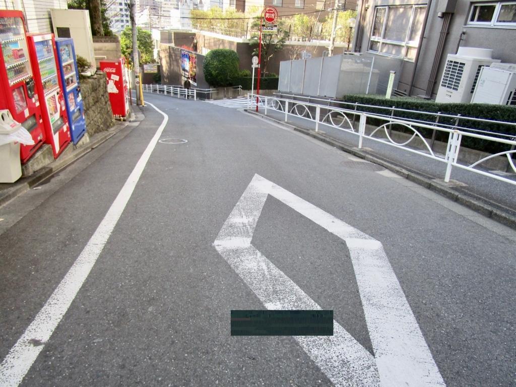 f:id:hideki-sansho:20180101184018j:plain