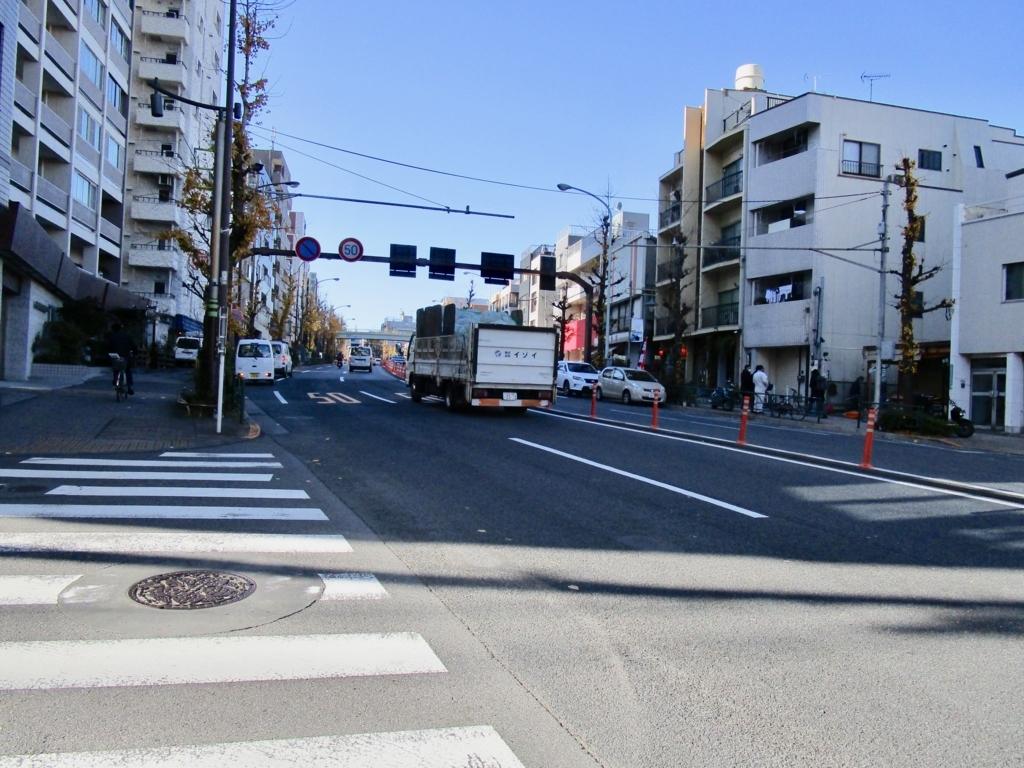 f:id:hideki-sansho:20180101184303j:plain