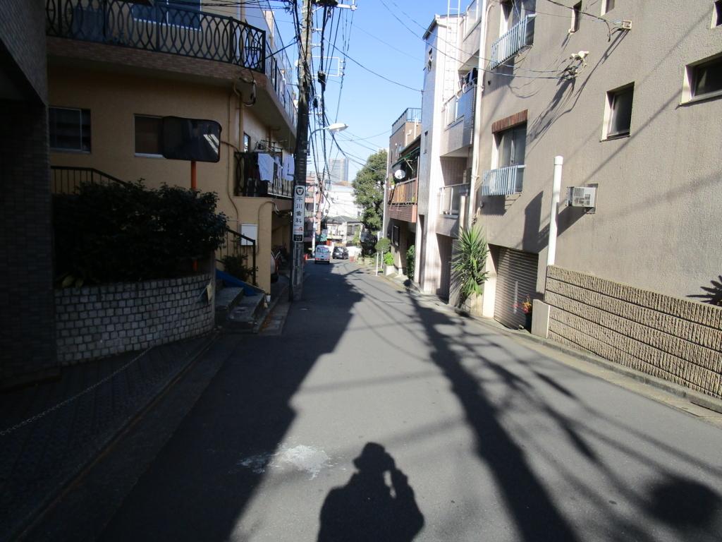 f:id:hideki-sansho:20180101185022j:plain