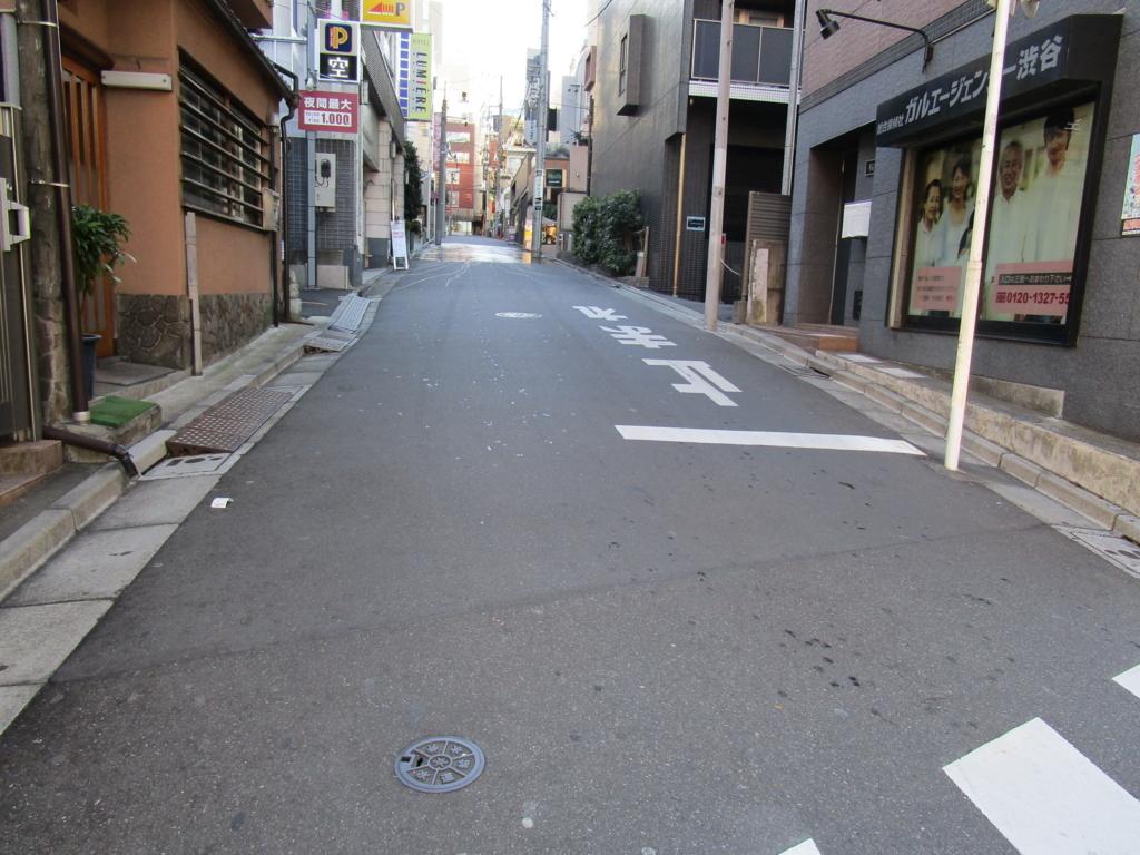 f:id:hideki-sansho:20180101201958j:plain