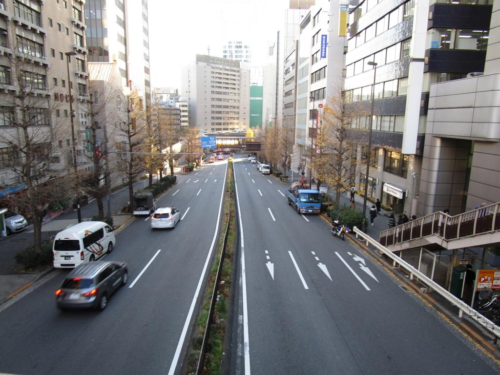 f:id:hideki-sansho:20180101202752j:plain