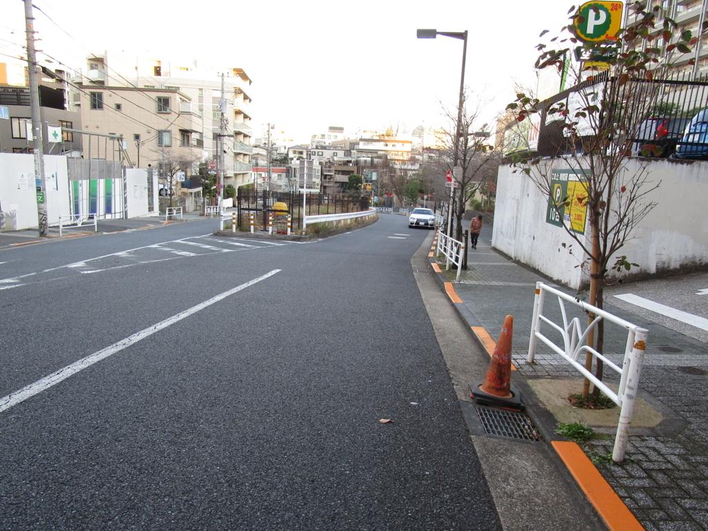 f:id:hideki-sansho:20180101203124j:plain