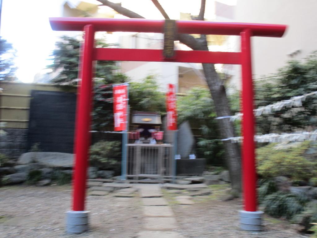f:id:hideki-sansho:20180102093826j:plain