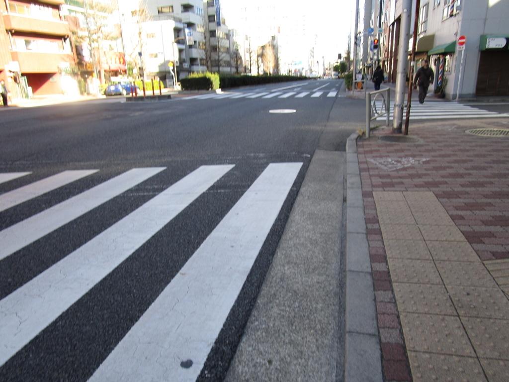 f:id:hideki-sansho:20180103212920j:plain