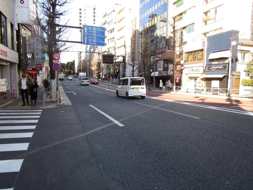 f:id:hideki-sansho:20180103213223j:plain