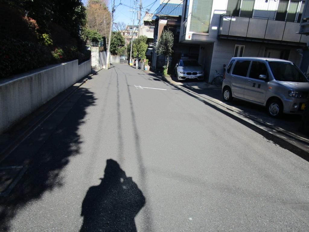 f:id:hideki-sansho:20180104191741j:plain