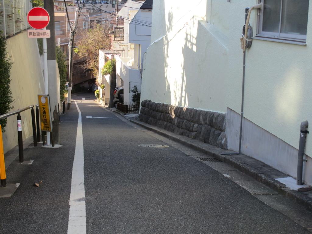 f:id:hideki-sansho:20180110153932j:plain