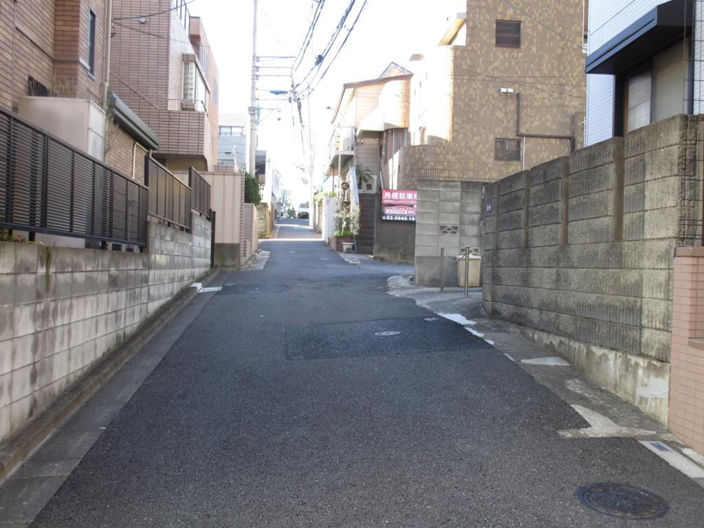 f:id:hideki-sansho:20180110154350j:plain