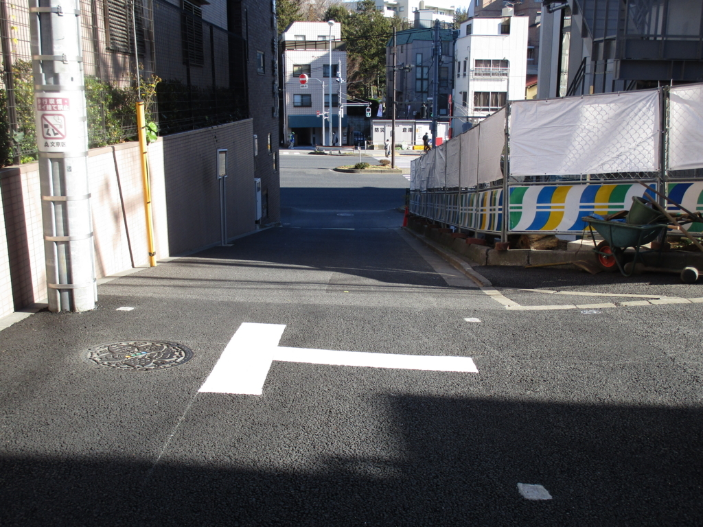 f:id:hideki-sansho:20180110154414j:plain