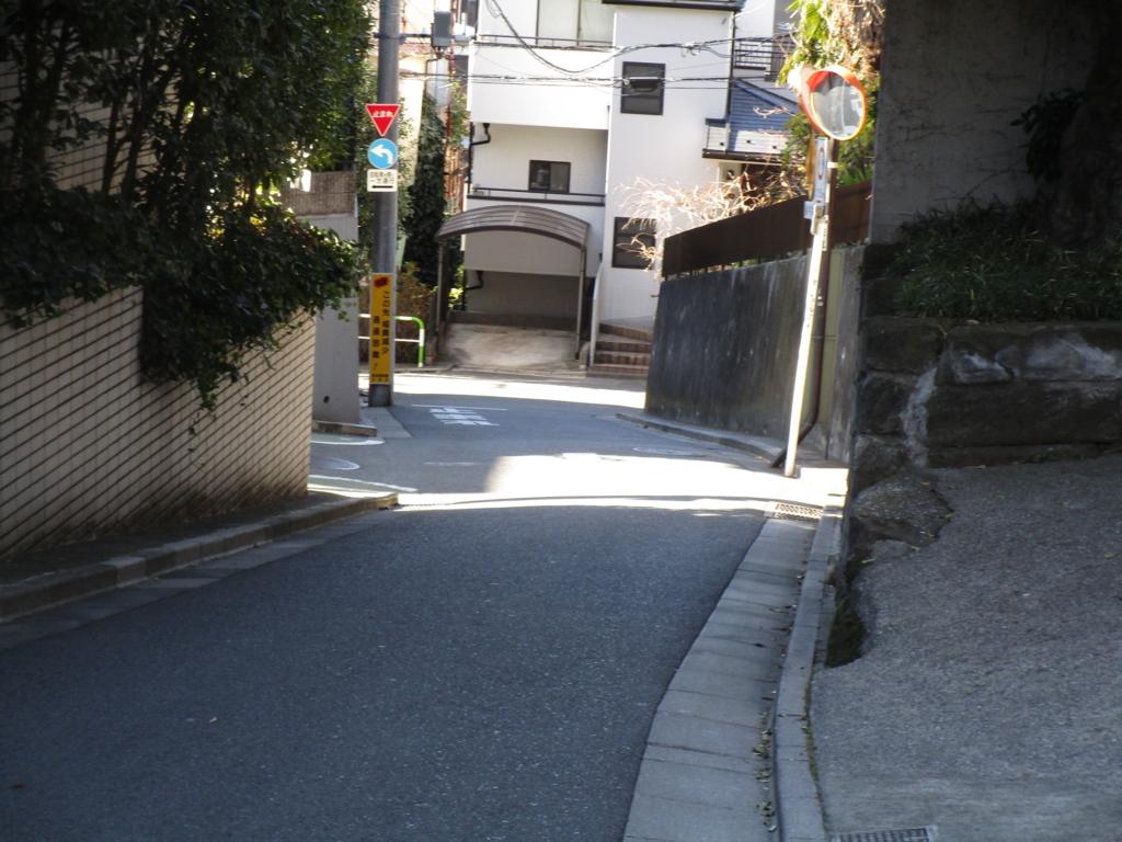 f:id:hideki-sansho:20180110155134j:plain