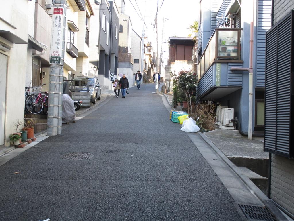 f:id:hideki-sansho:20180115154435j:plain