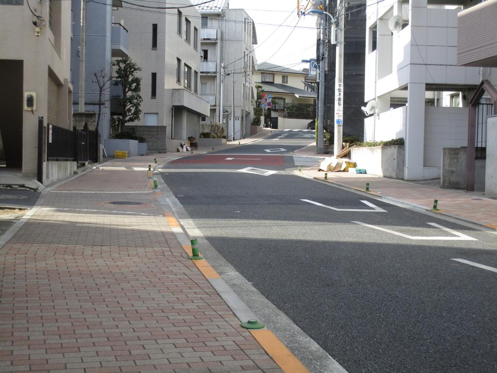 f:id:hideki-sansho:20180115154659j:plain