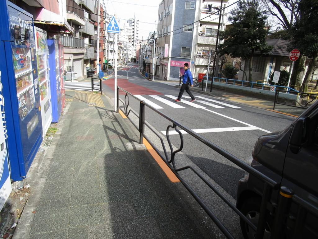 f:id:hideki-sansho:20180115154949j:plain